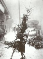 A Merry [1876] Christmas In Richland Parish