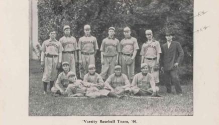 H E Mangham - Varsity LSU - Freshman - 1906.jpg
