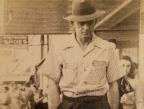 The Life of Mr. Garrett Sullivan (1894-1968)