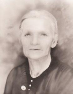 LillieElizaSmith